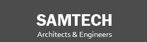 삼텍건축사사무소