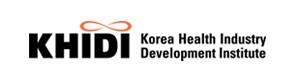 카자흐스탄 한국보건산업진흥원 홈페이지…
