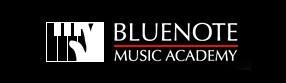 블루노트음악학원