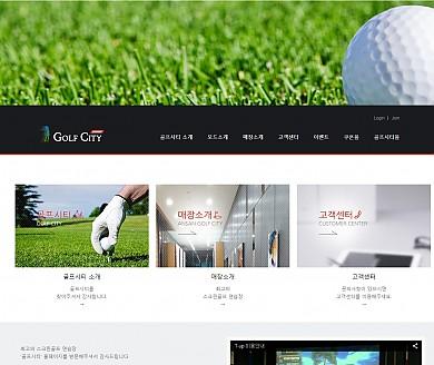 반응형-홈페이지-골프-pam5